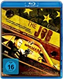 Image de The Job [Blu-ray] [Import allemand]