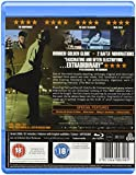 Image de Waltz With Bashir [Blu-ray] [Import anglais]