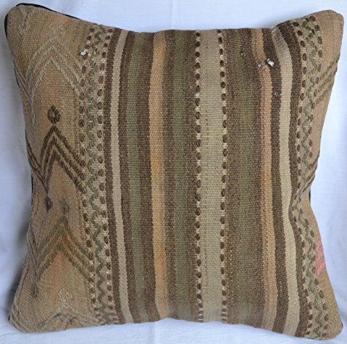Ottoman Beds Sale 5299 front