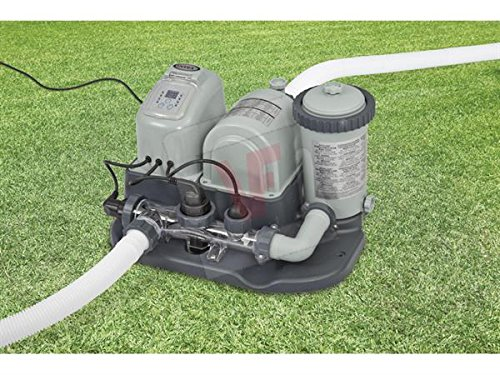 intex-28674-chlorinator-combo-with-filter-pump-with-eco-system-ecosterilizzatore-salt-for-pools-up-t
