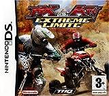 echange, troc MX VS ATV Extreme limite