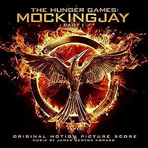 Hunger Games-Mockingjay 1