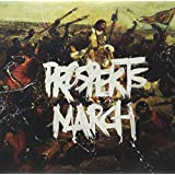 Prospekts March  (Ltd Ed) (Vinyl)