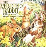 The Velveteen Rabbit (Reading Railroad)