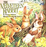 The Velveteen Rabbit (Reading Railroad) (0448190834) by Margery Williams