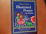 img - for Illustrated Poems for Children: A Special Collection book / textbook / text book
