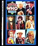 Doctor Who Yearbook 1994 (1854003178) by Terrance Dicks