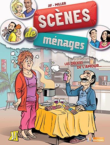 scenes-de-menages-tome-2-les-delices-de-lamour