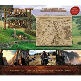 The Hobbit Special Edition Wall Calendar (2015)