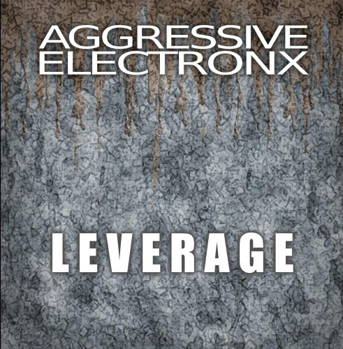Leverage front-314790