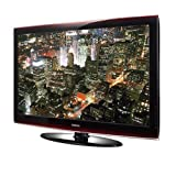 Samsung LN40A650 40-Inch 1080p 120Hz LCD HDTV with RED Touch of Color ~ Samsung