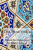 img - for The Beauties 2 book / textbook / text book
