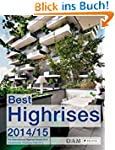 Best Highrises 2014/15: The Internati...
