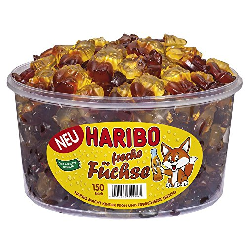 haribo-freche-fuchse-fruchtgummi-limo-cola-geschmack-150st-1200g