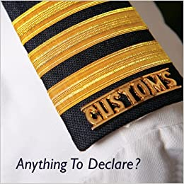customs act 1962 pdf free download