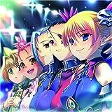 恋姫†無双☆魏軍合唱の陣 (覇王プロジェクト ~ハオプロ~)