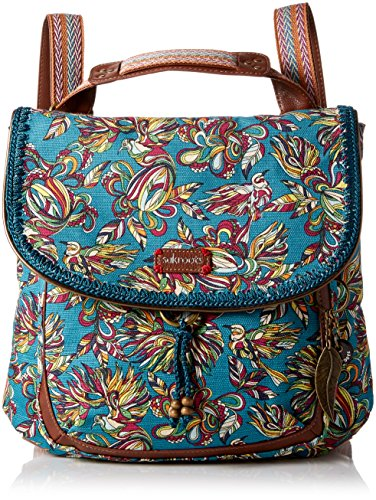 sakroots-womens-artist-circle-convertible-backpack-teal-treehouse
