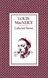Collected Poems (0571113532) by Louis MacNeice