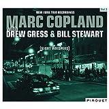 Vol. 3-Night Whispers-New York Trio Recordings
