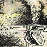 Maps (Album Version)