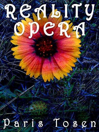 Reality Opera