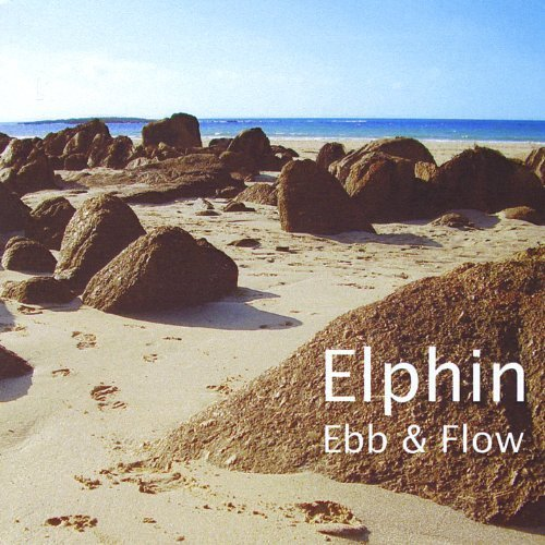 ebb-flow-by-elphin-2008-09-23