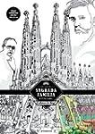 Barcelona - Gaudi - La Sagrada Familia