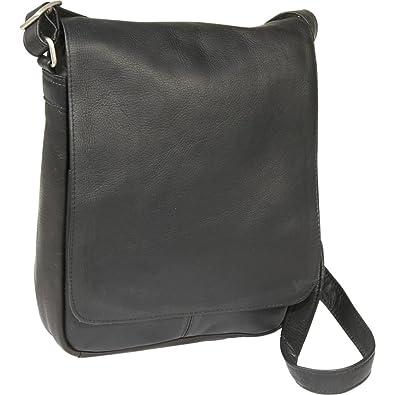 Over The Shoulder Bag Nz 104