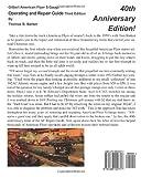 Gilbert American Flyer S Gauge Operating and Repair Guide (Volume 1)