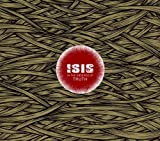 In the Absence of Truth by Isis (2006) Audio CD