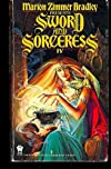 Sword and Sorceress IV