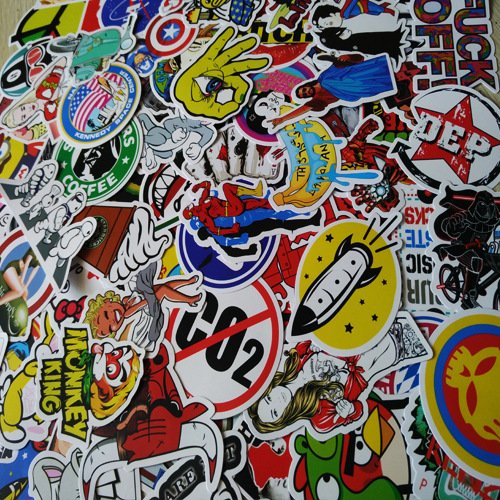 voljee-cool-vinyl-stickers-for-laptopbedroomcarluggagebikebicycleskateboardsnowboardbumperps4xbox-on