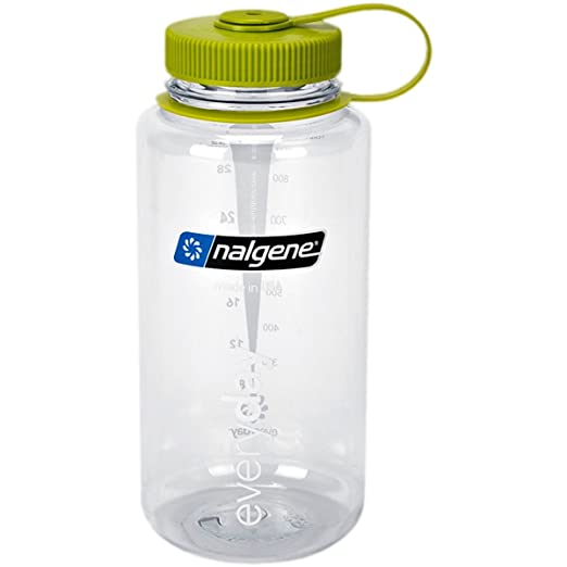 Most Popular Water Bottle Gifts for Hikers