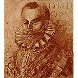 Os Lusíadas - Texto Original e Ortografia Atualizada Lado a Lado [Annotated] (Clássicos da Literatura Mundial...