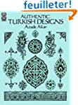 Authentic Turkish Designs
