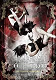 img - for A Carnivale of Horror book / textbook / text book