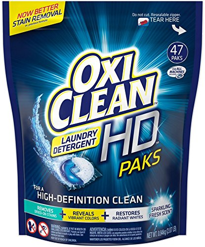 oxiclean-laundry-detergent-hd-packs-sparkling-fresh-scent-47-count