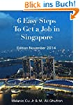 6 Easy Steps to Get a Job in Singapor...