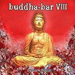 V8 Buddha-Bar (Digi)
