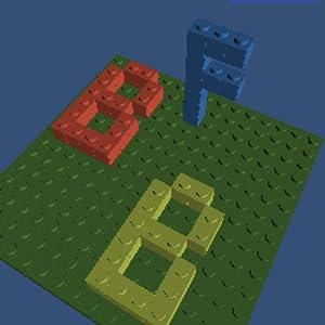 Block Free Builder from palmpage4u