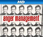 Anger Management [HD]: Charlie and Kate Start a Sex Study [HD]