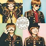 yozuca*の3年ぶりの6thアルバム「ミュージックパンチ」全曲試聴