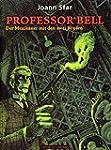 Professor Bell / Professor Bell Bd. 1...