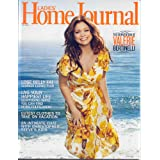 Ladies' Home Journal July 2011