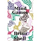 Mind Games ~ Brian Shell