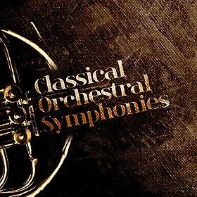 Symphony No. 40 in G Minor, K. 550: III. Menuetto. Allegretto