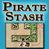 Pirate Stash Picture