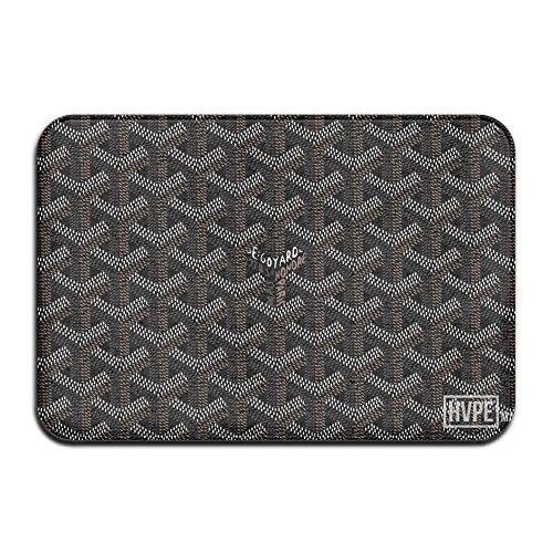 kongpao-goyard-doormats-entrance-rug-floor-mats