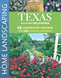 Texas Home Landscaping, 3rd edition