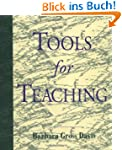 Tools for Teaching (Jossey-Bass Highe...